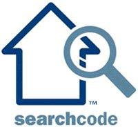 Searchcode