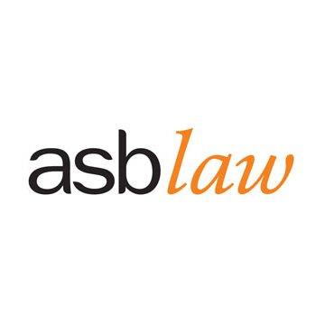 ASB-Law