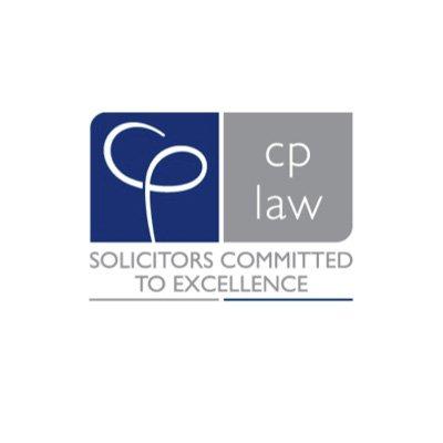 CP-Law
