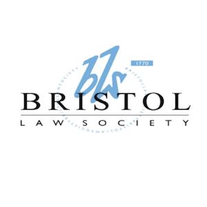 Bristol Law Society
