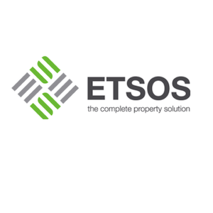 etsos1