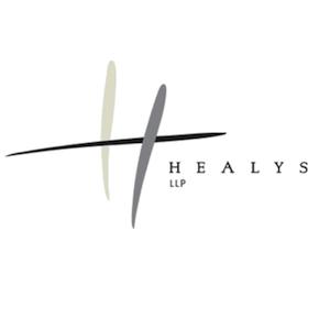 healys