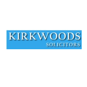 kirkwoods