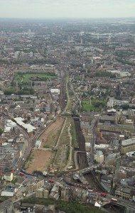 land-at-e-c-london-for-development-190x300