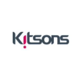 Kitsons