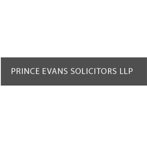 prince-evans