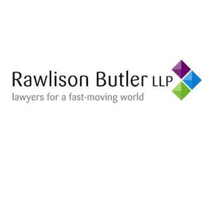rawlison Butler