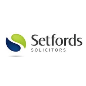 setfords