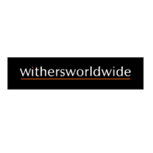 Withers Worldwide
