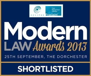 Modern-Law-Awards-Shortlisted-Logo