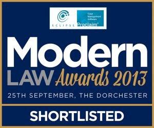 Modern-Law-Awards-Shortlisted-Logo
