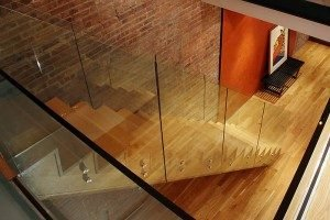basement-conversion-london-1-300x200
